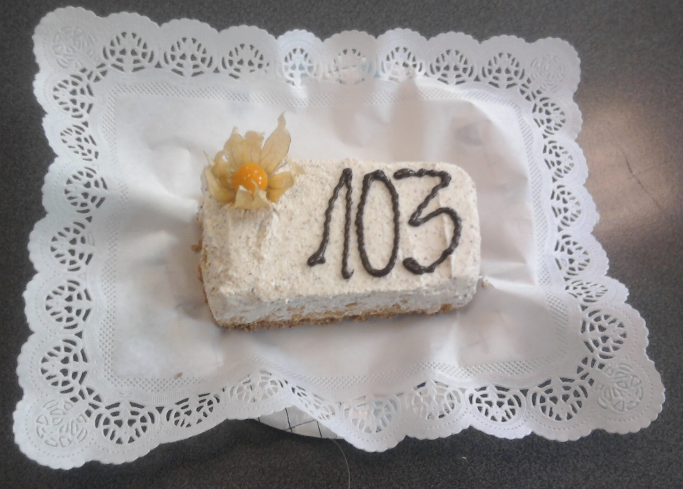 ERM 103 tort