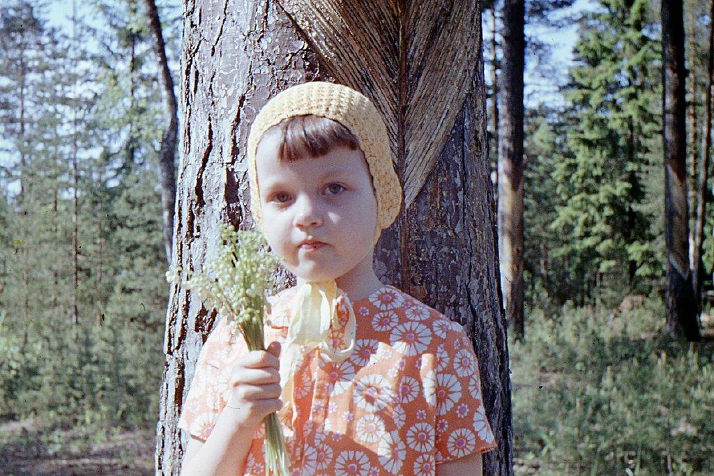 andriela_vaiksena_1973