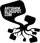 artishok_logo