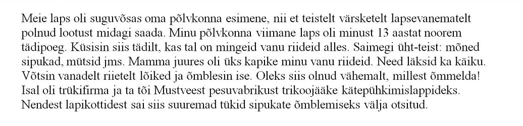 muutuv_lapsepolv_KV2011;241
