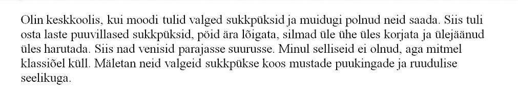noorte_roivastus_KV2009;27