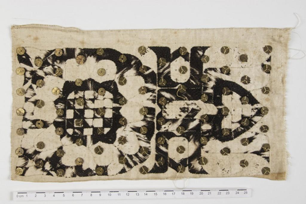 ERM_19308