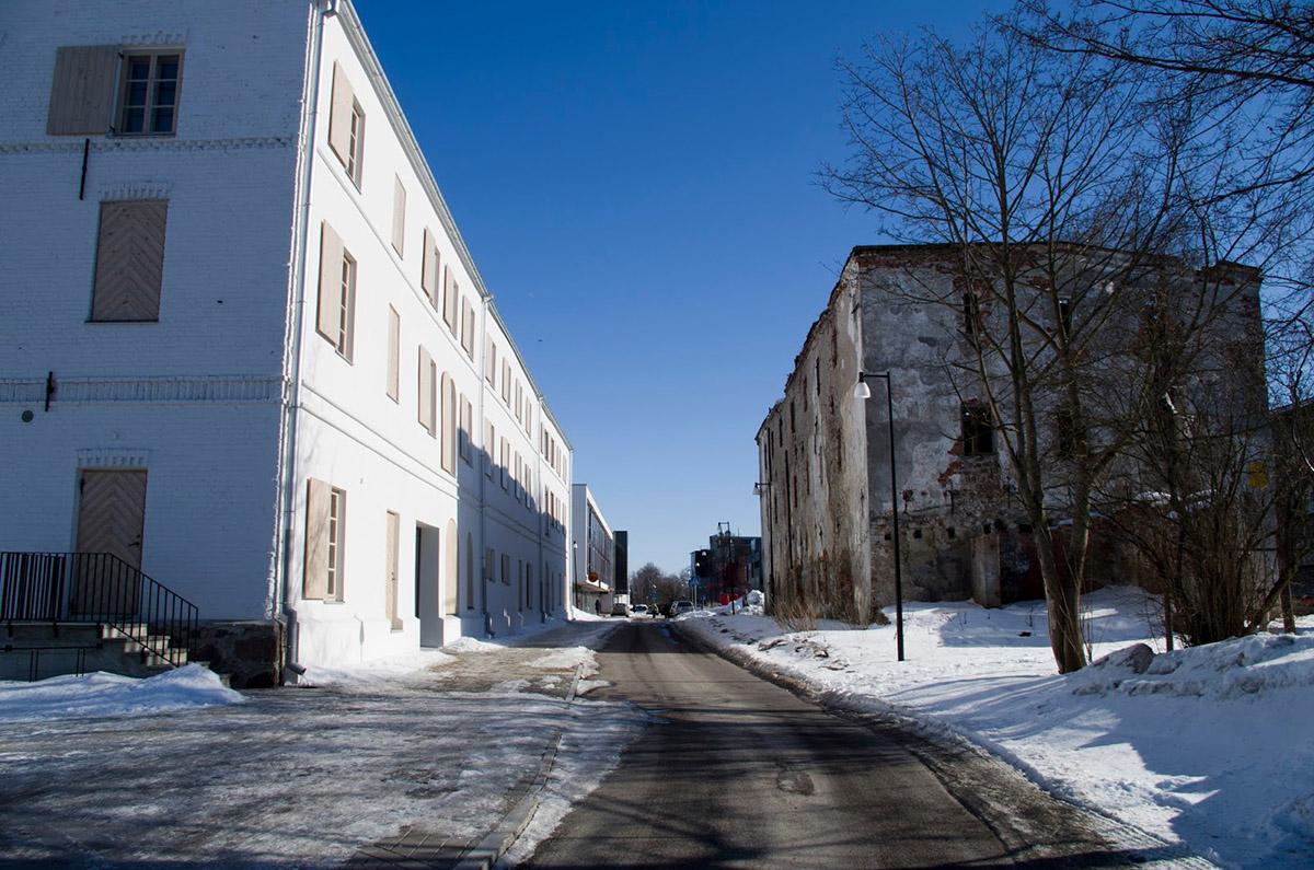 08.03.2013 Pärnu Põhja tn(1)