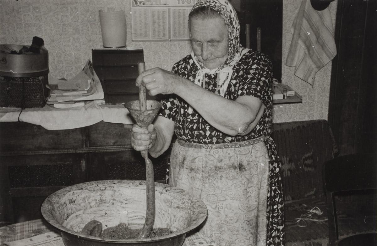 1948_165