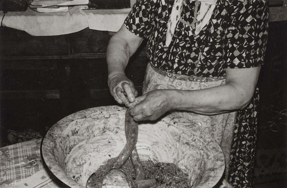1948_166