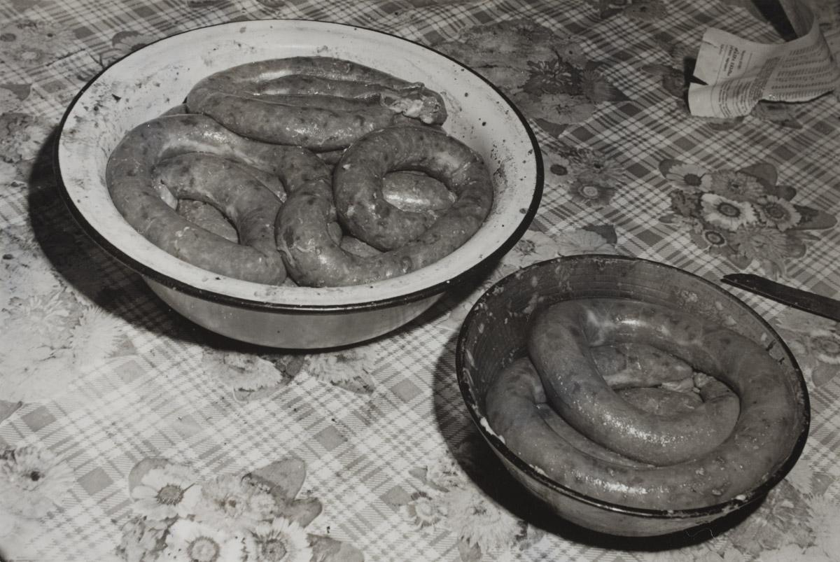 1948_167