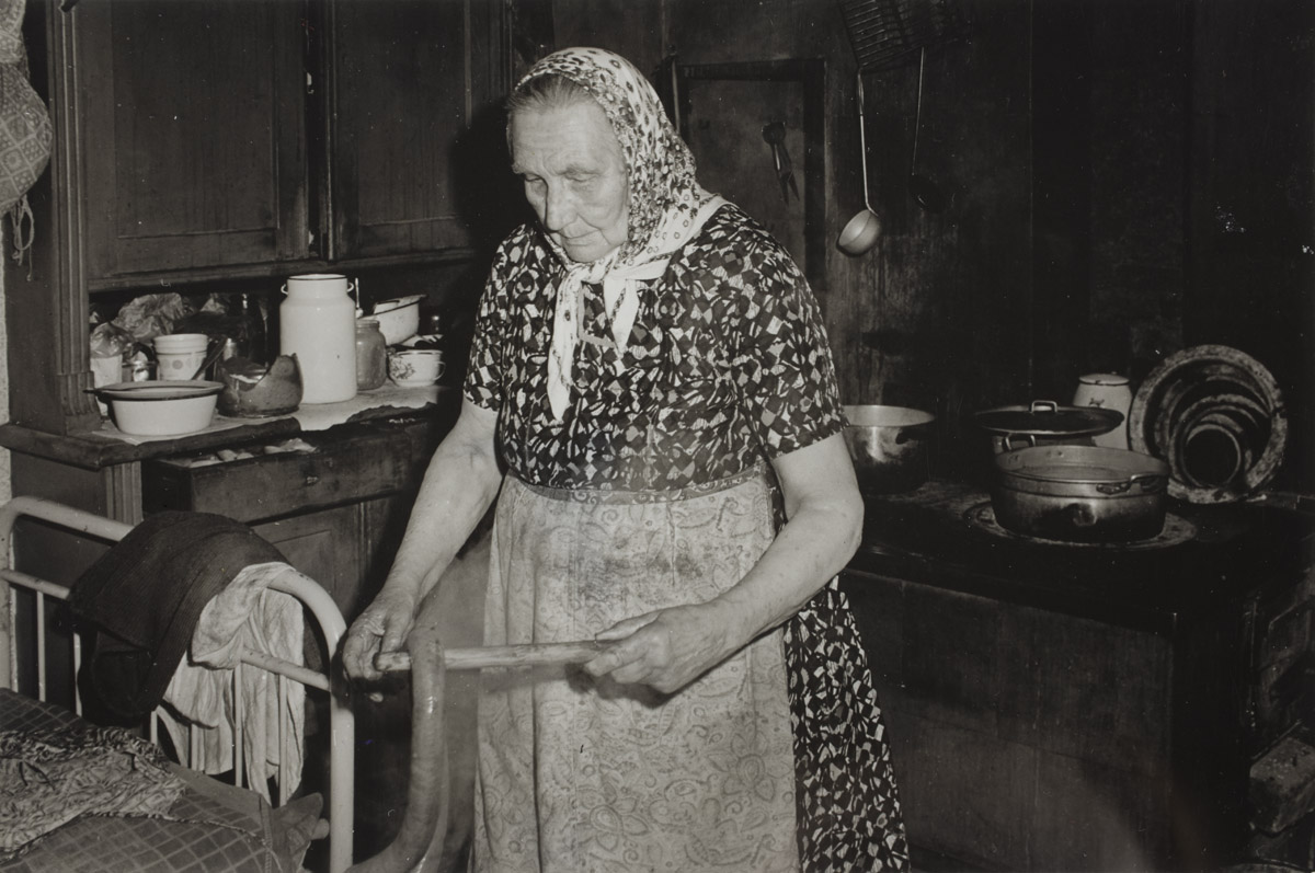 1948_169