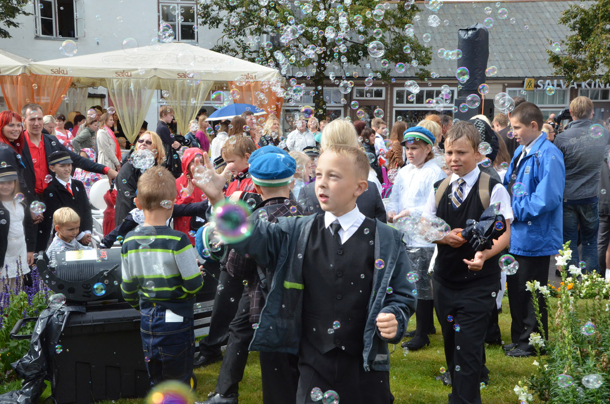 Saaremaa_01