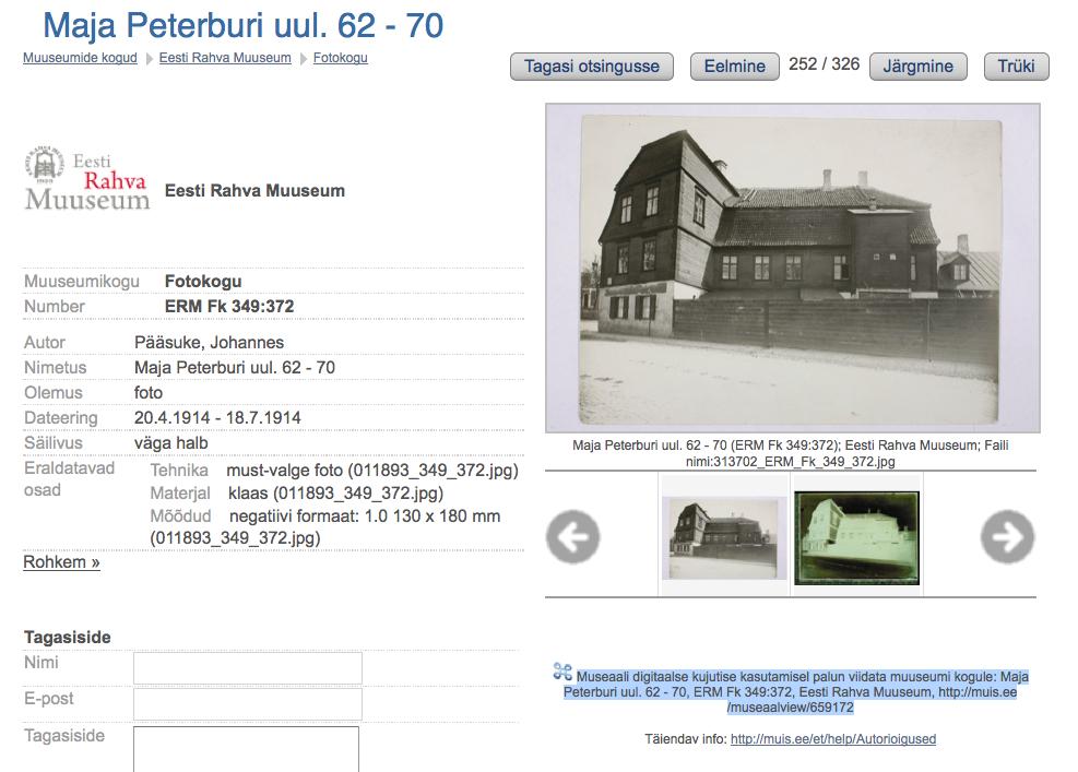 Screenshot 2014-01-25 16.49.36 Muis Pääsuke üksik pilt esiletõste viide