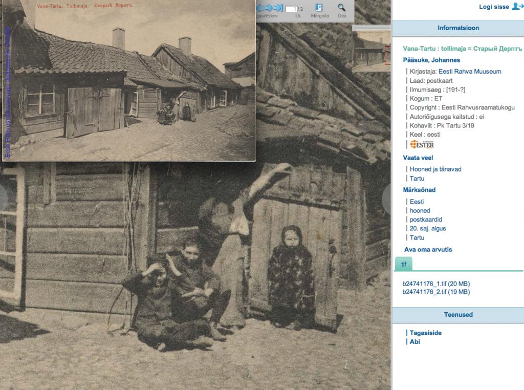 Screenshot 2014-02-06 04.39.35 Ekraanivaade uus vs vana Digar