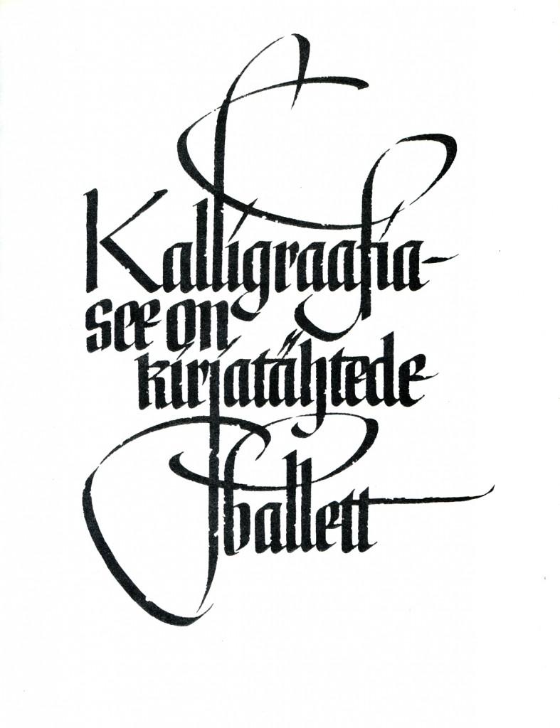 naiteid003_töödeldud-_ballett