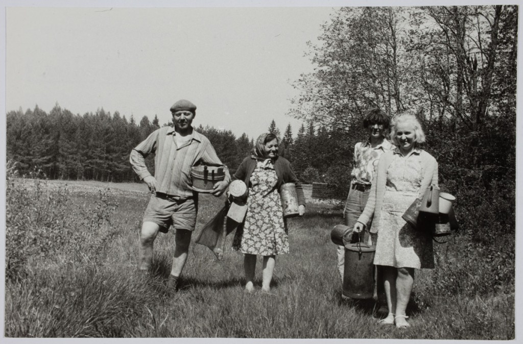 1924_195