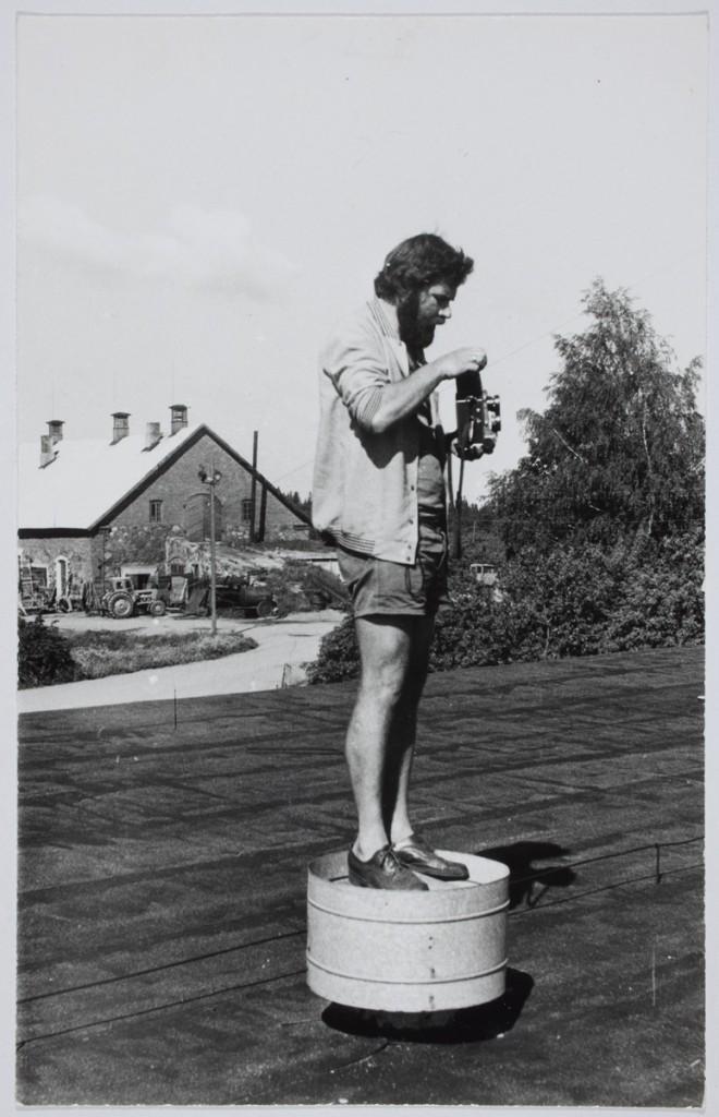 1924_191