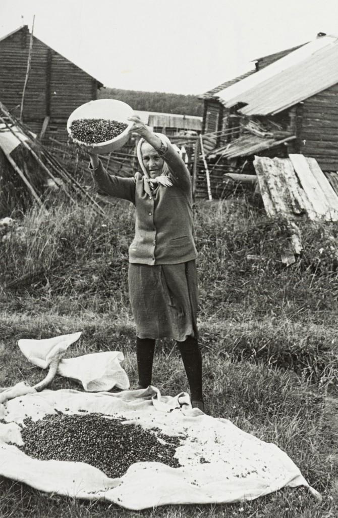 1925_14
