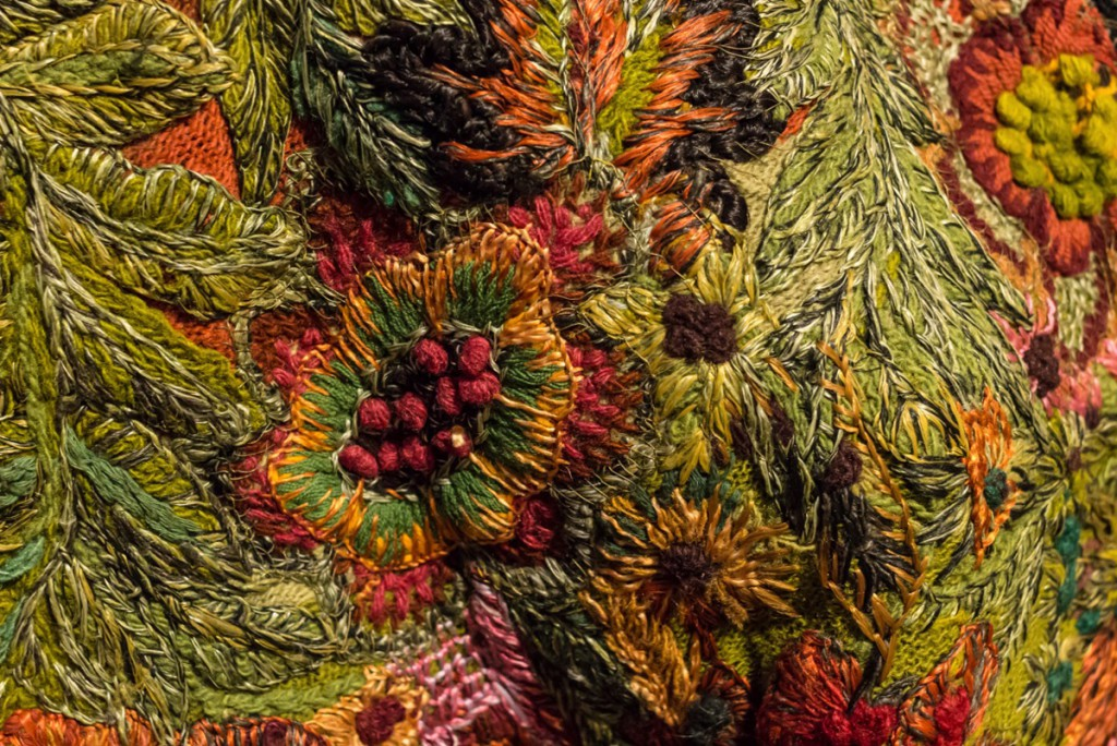 11_detail Vanda Juhansoo tikandist_foto Toomas Huik