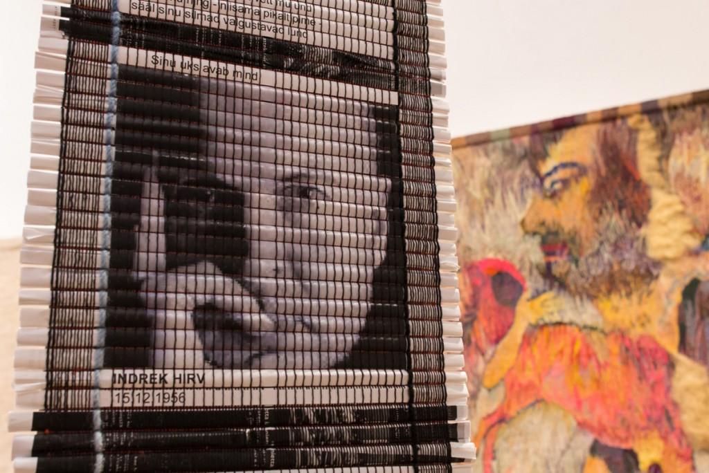 16_SADA Tallinna Kunstihoones_Elna Kaasik_Pilvi Blankin-Jones_foto Toomas Huik