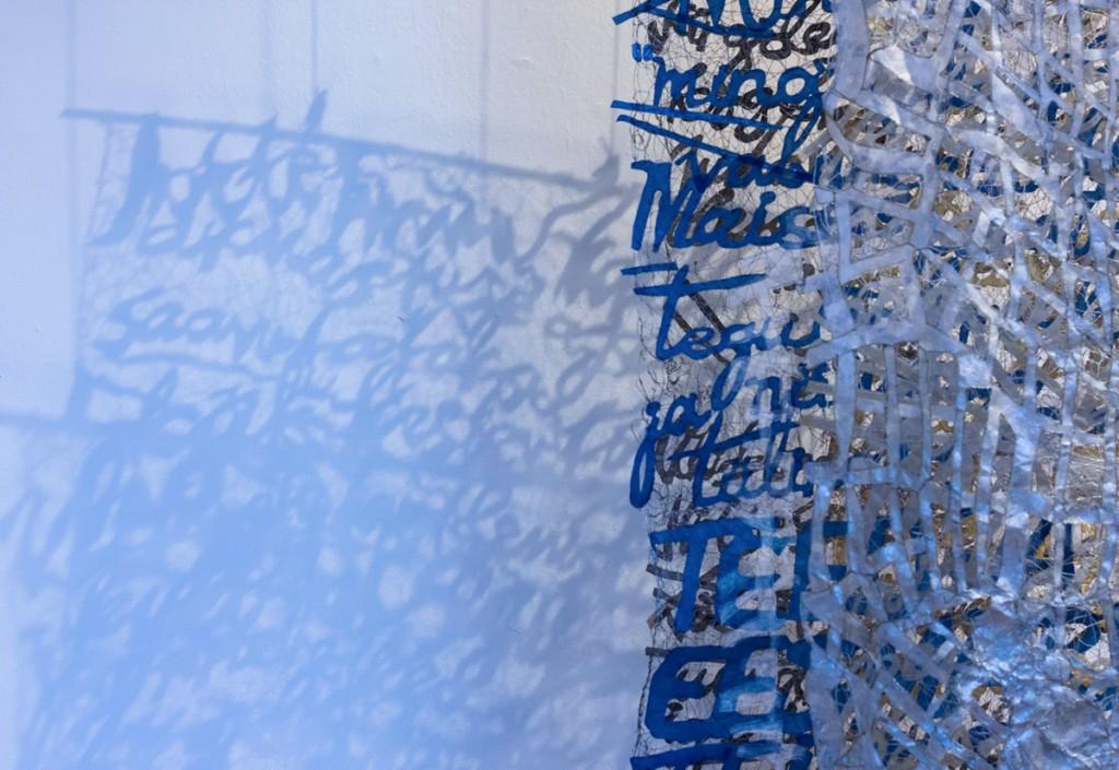 19_SADA Tallinna Kunstihoones_detail Aune Taamali t33st_foto Toomas Huik