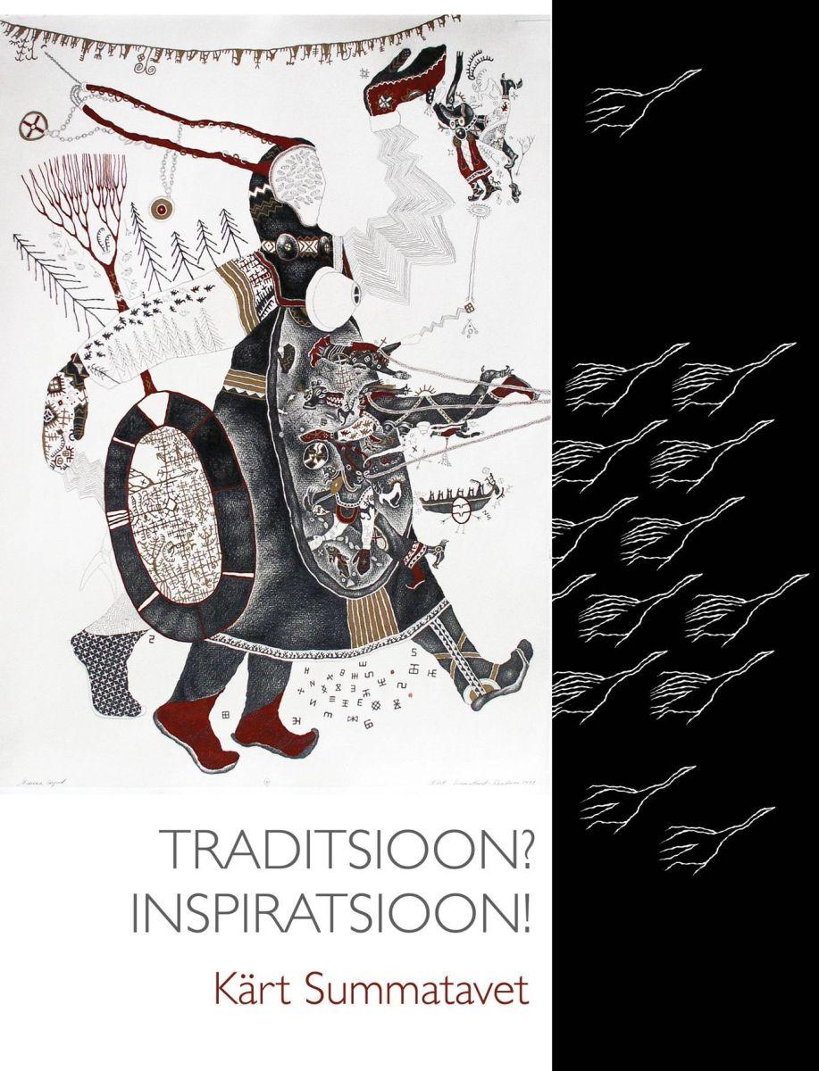 traditsioon_inspiratsioon