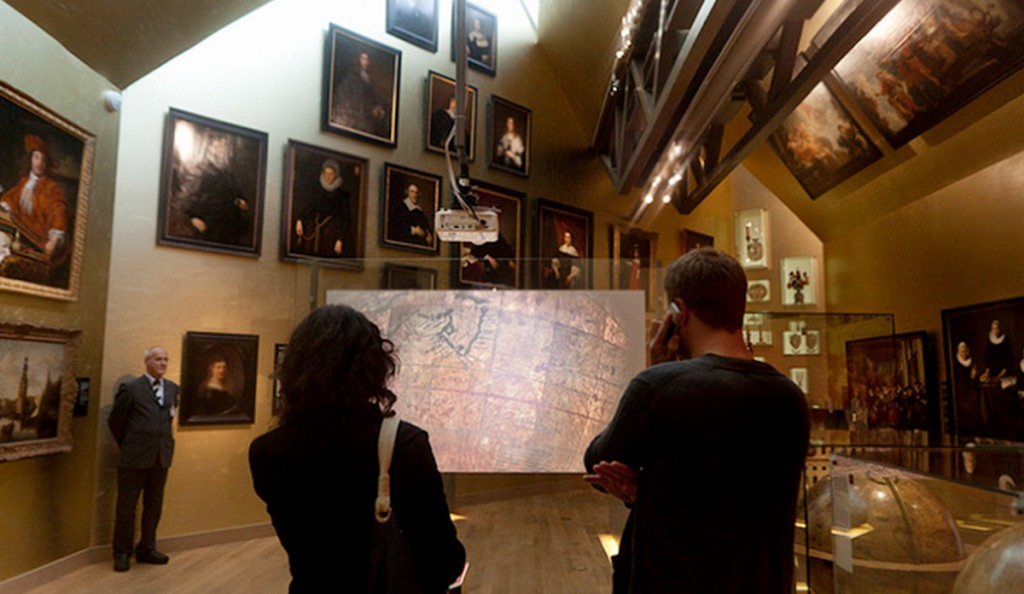 22_Amsterdami_Muuseum
