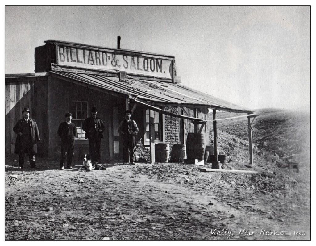 old-western-billiard-saloon