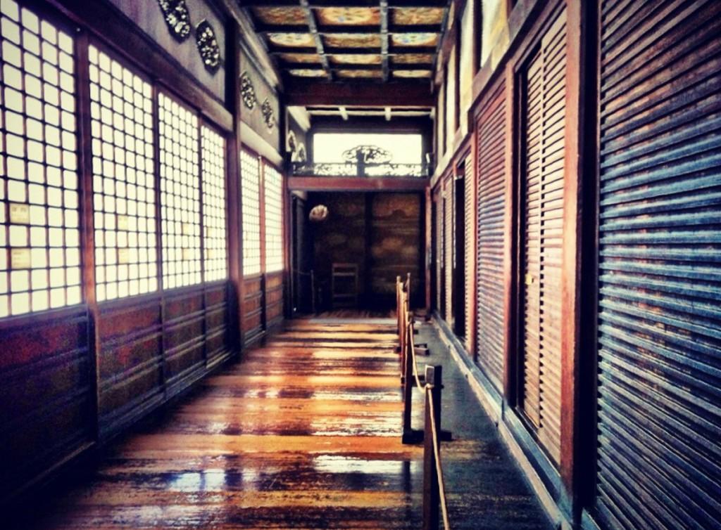 blogi_Nightingale_Floors1