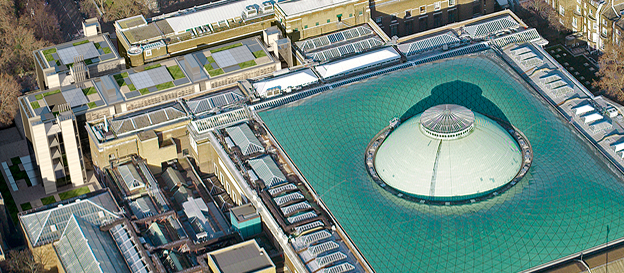 wcec_aerial_view2