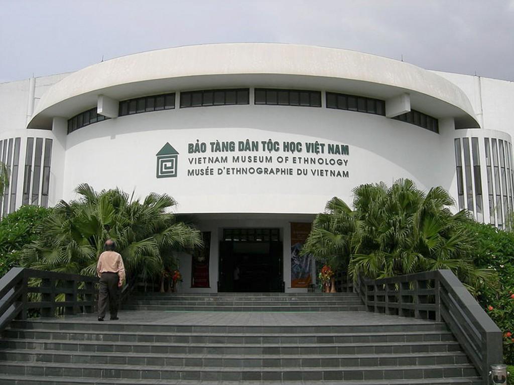 1_ethnology museum