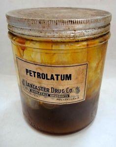 Foto6 Petrooleum