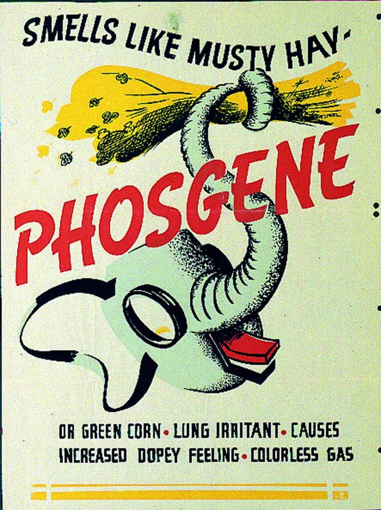 Phosgene_poster_ww2