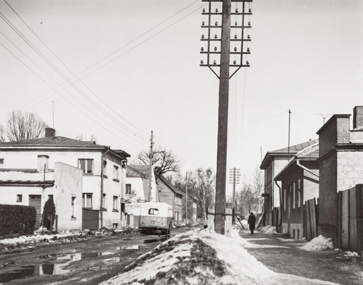 1923_37